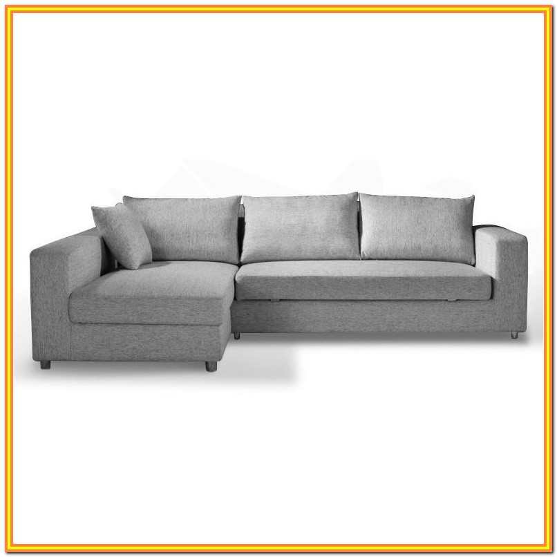 Chaise Sofa Bed With Storage Uk