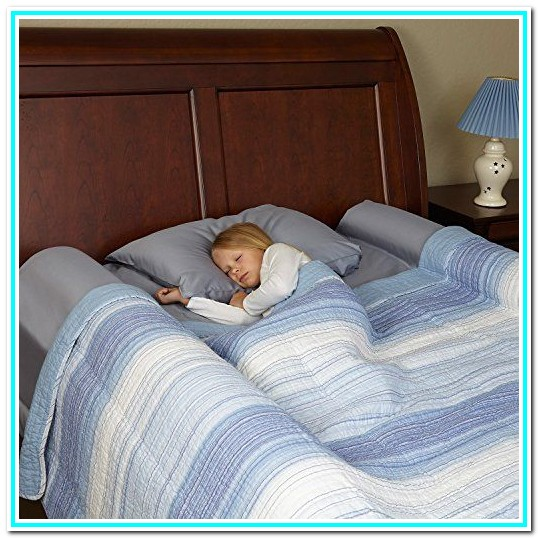 Children's Bed Rails Amazon