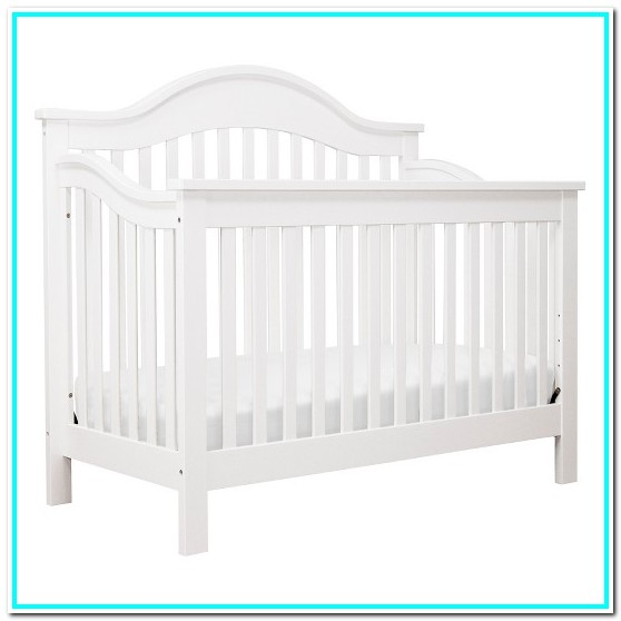 Children's Bed Rails Target