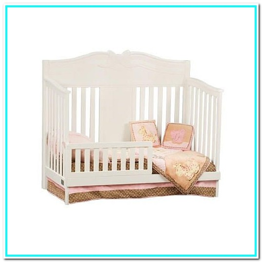 Children's Bed Rails Toys R Us