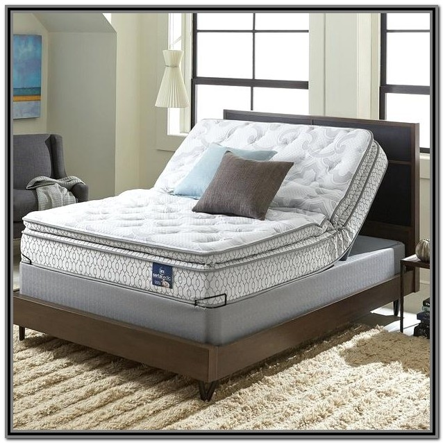 Costco Adjustable Beds King Size