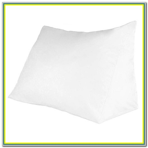 Down Alternative Pillows Bed Bath And Beyond