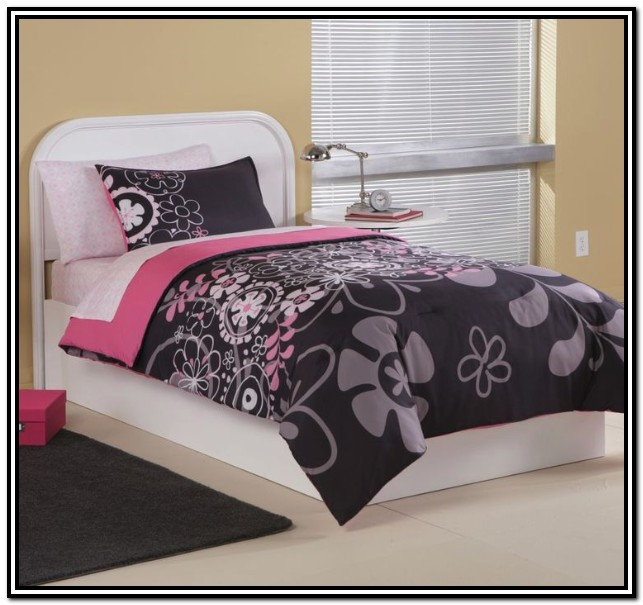 Extra Long Twin Bed Sheets Walmart