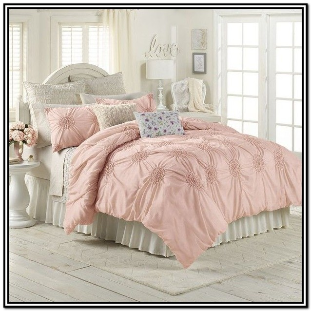 Extra Long Twin Bedspreads
