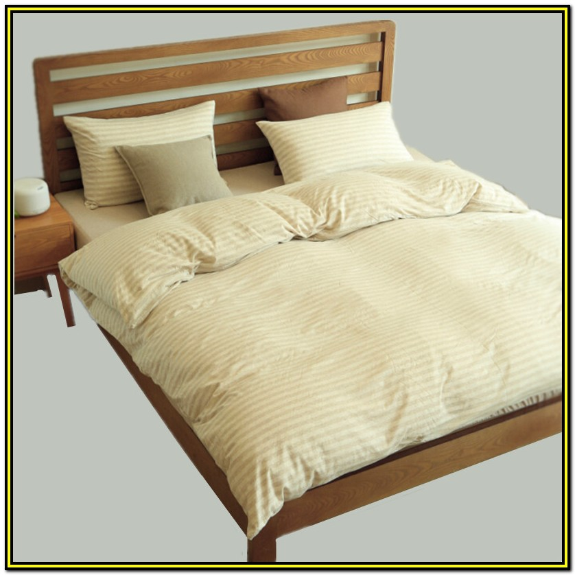 Full Size Bed Fitted Sheet Dimensions