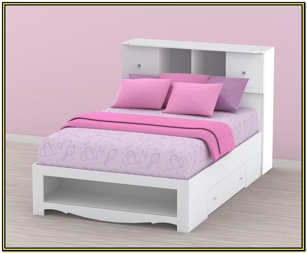 Full Size Bed Mattress Dimensions