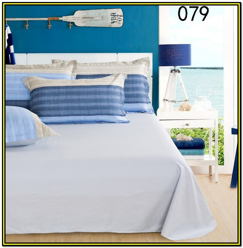 Full Size Bed Sheets In Cm