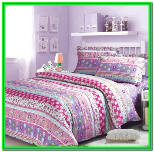 Full Size Bedding Sets Amazon