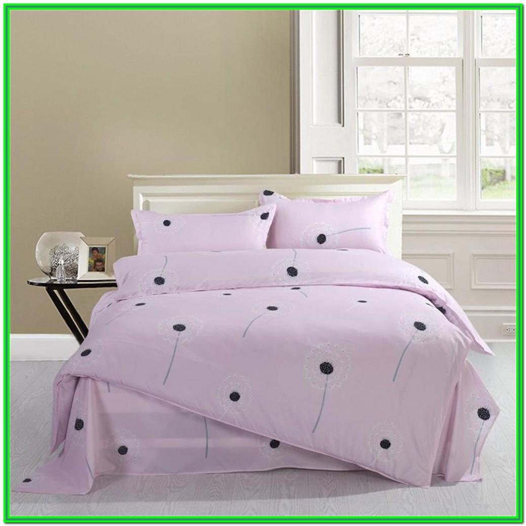 Full Size Bedding Sets Girl