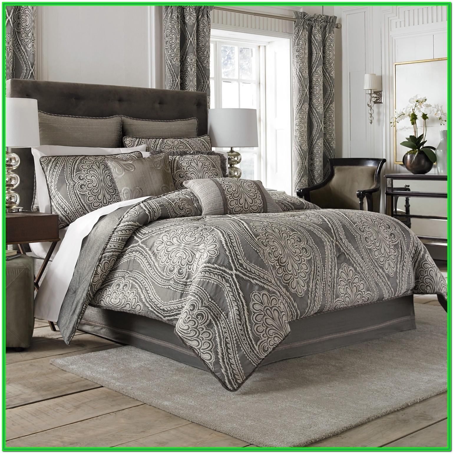 Full Size Bedding Sets Target