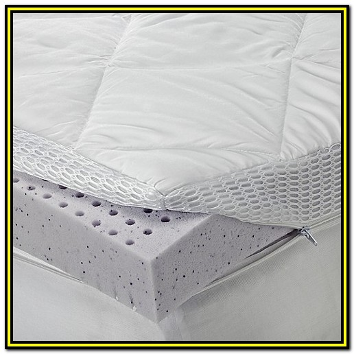 Full Size Mattress Protector Bed Bath And Beyond