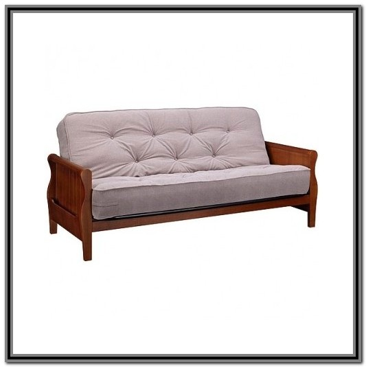 Full Size Sofa Bed Dimensions