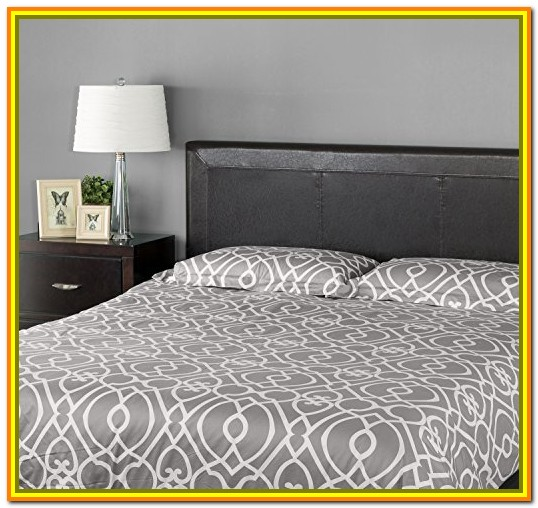 Headboards For Queen Beds Amazon