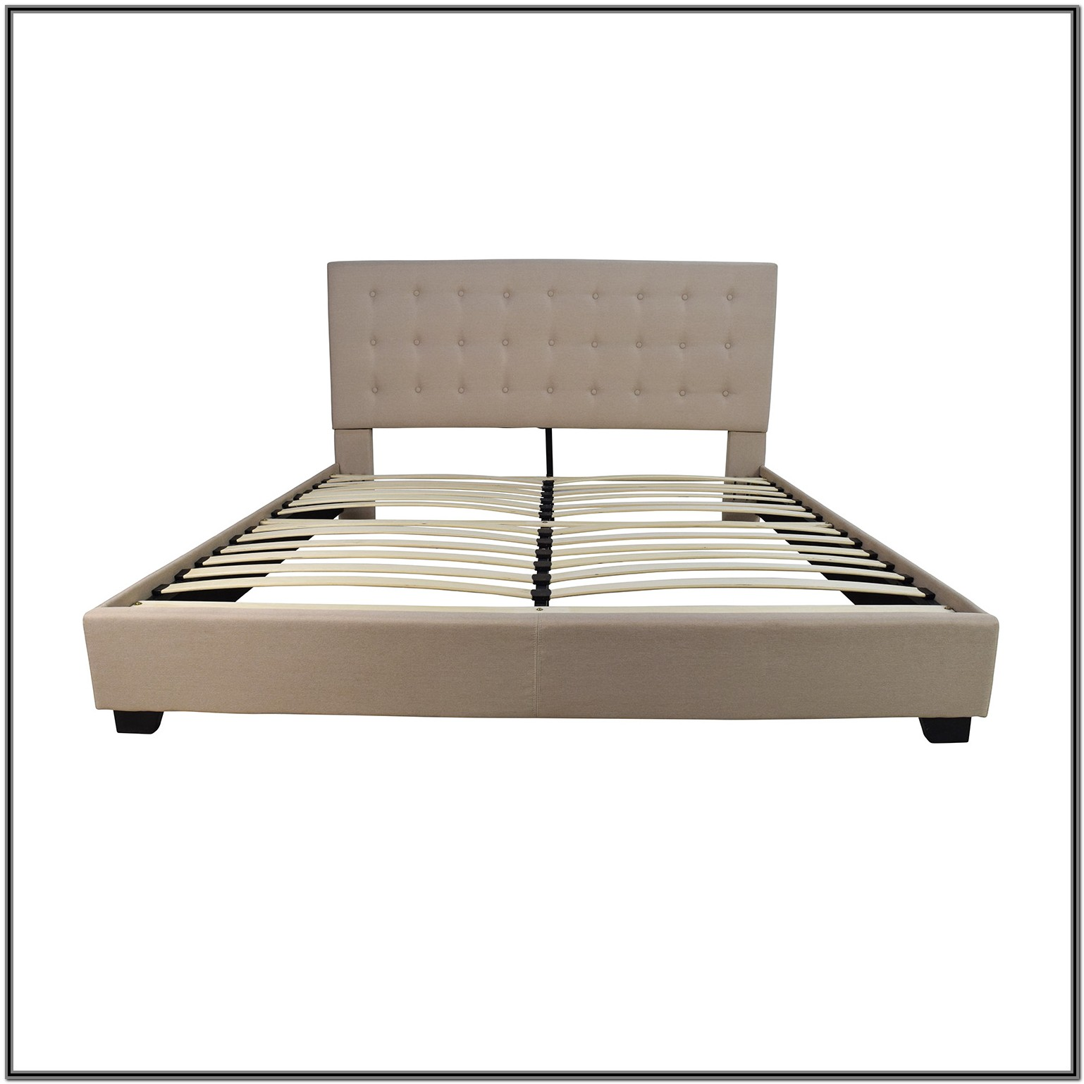 Ikea Malm King Size Bed Frame Uk