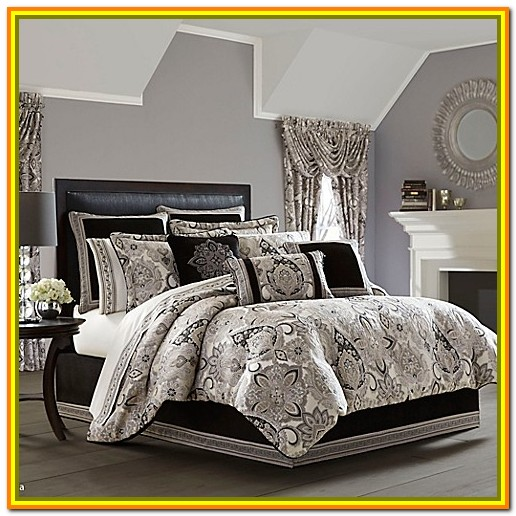 J Queen New York Bedding Bed Bath And Beyond