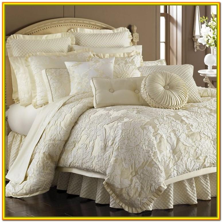 J Queen New York Bedding Dream