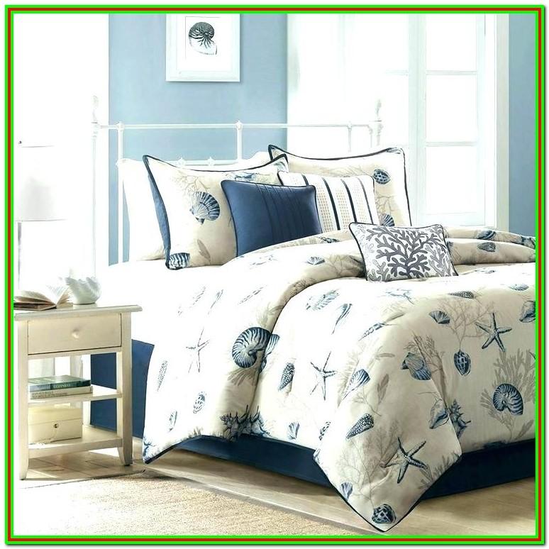 King Size Bed Sheet Set Walmart