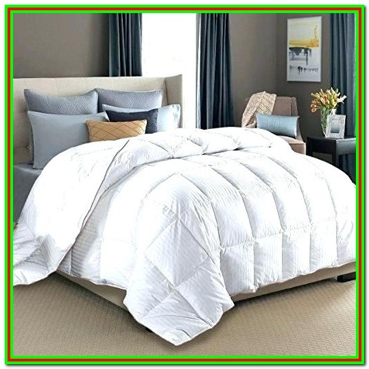 King Size Bed Sheets In Cm