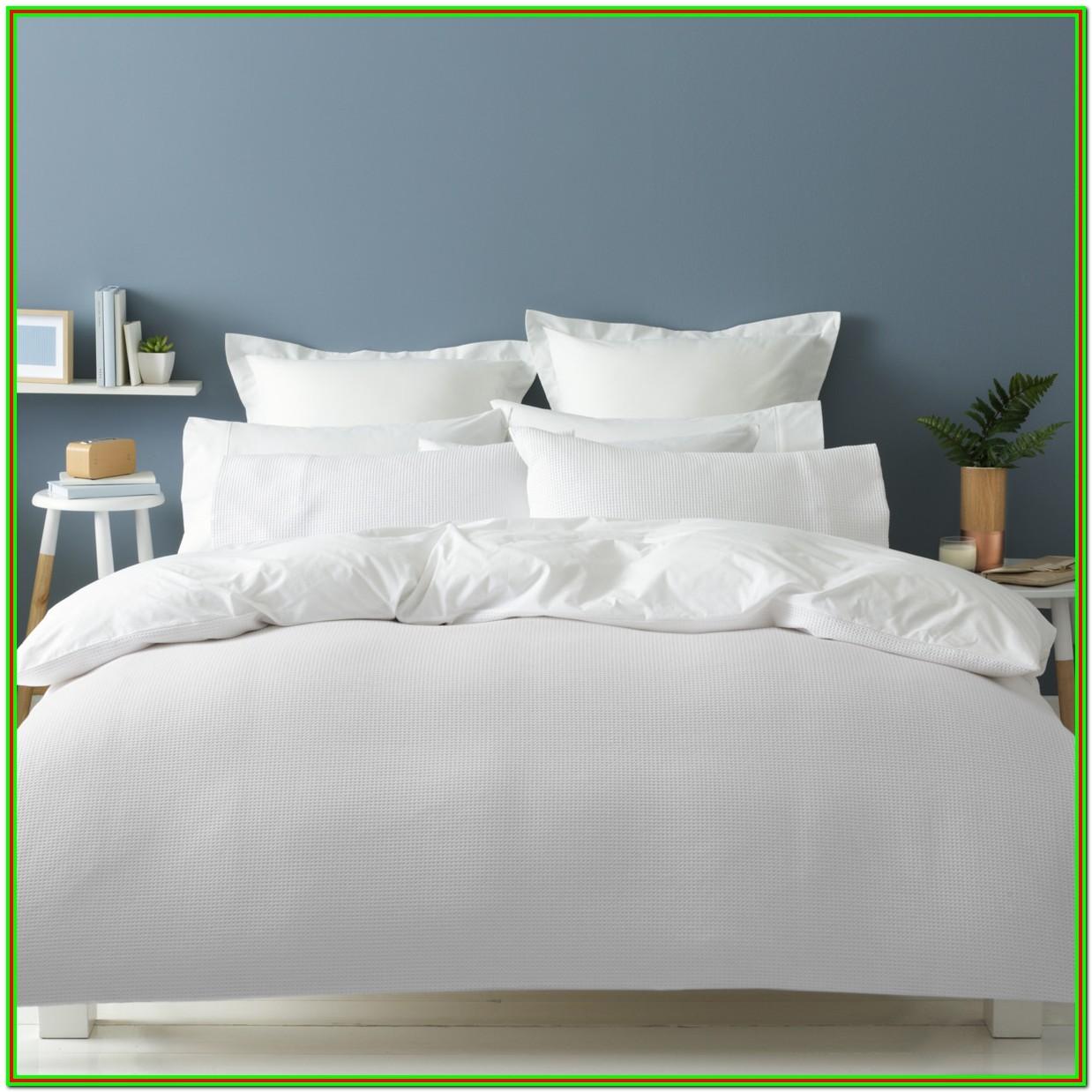 King Size Bed Sheets Kmart