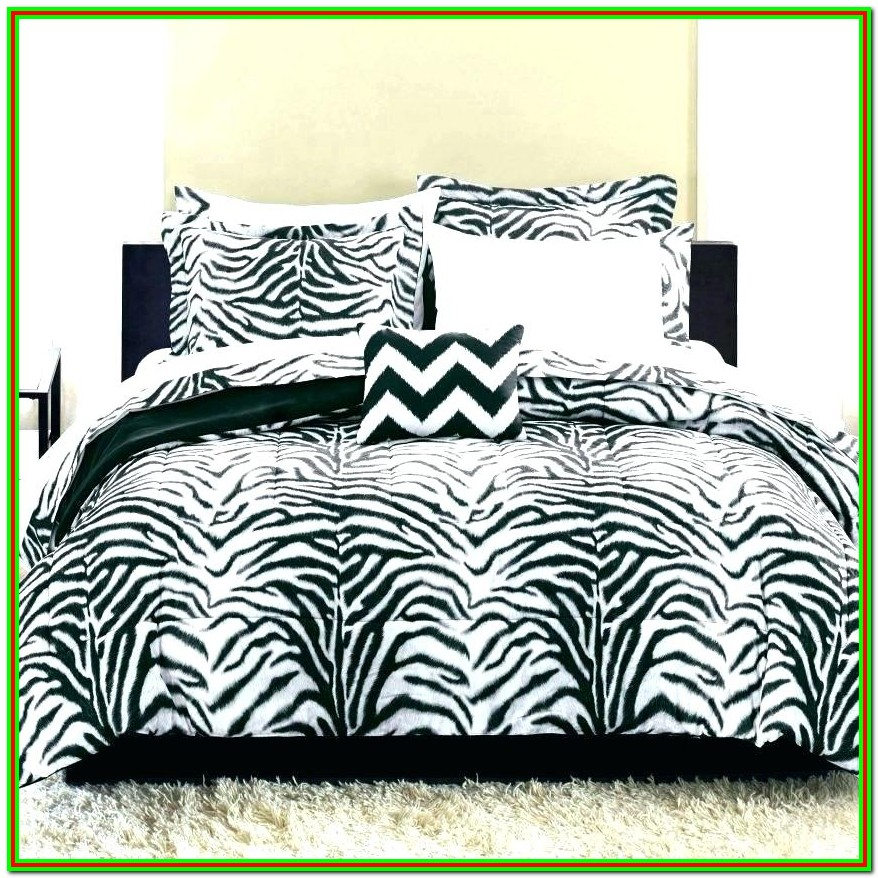 King Size Bed Sheets Walmart