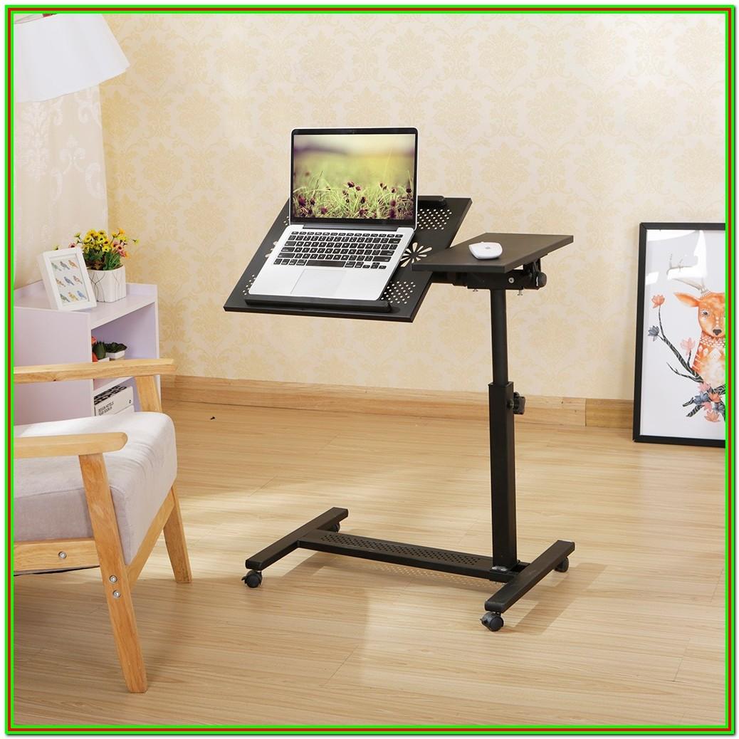 Laptop Desk For Bed Best Buy