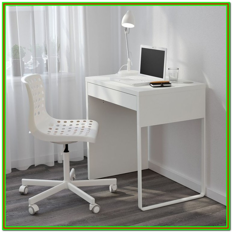 Laptop Desk For Bed Ikea