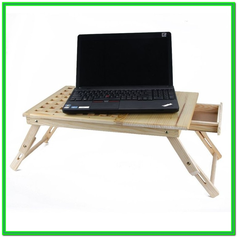 Laptop Stand For Bed Amazon
