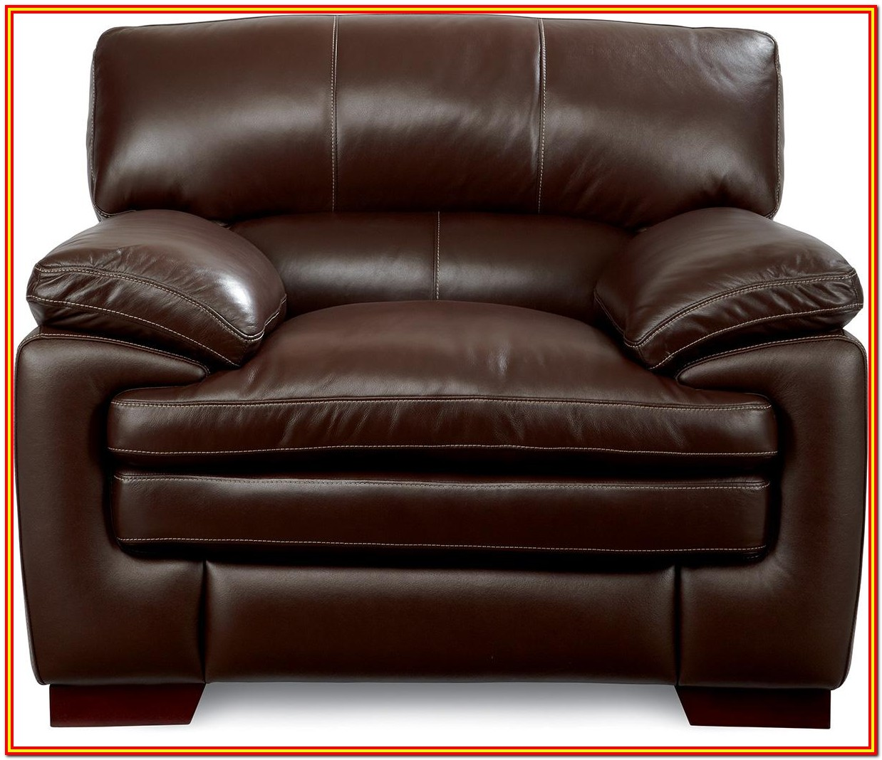 Lazy Boy Sofa Bed Leather