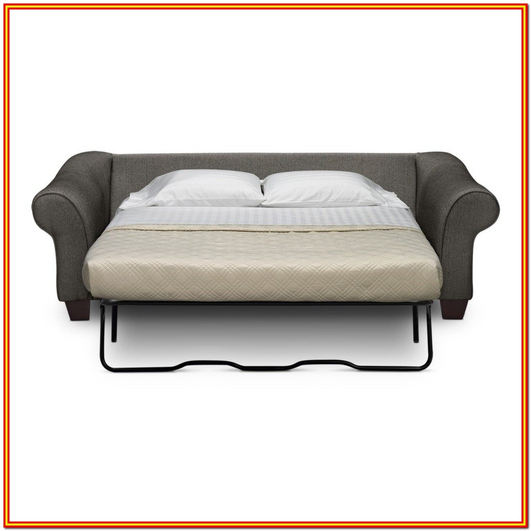 Lazy Boy Sofa Bed Mattress