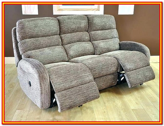 Lazy Boy Sofa Bed Uk