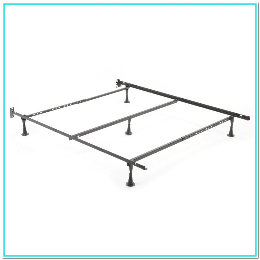 Leggett And Platt Bed Frame Parts