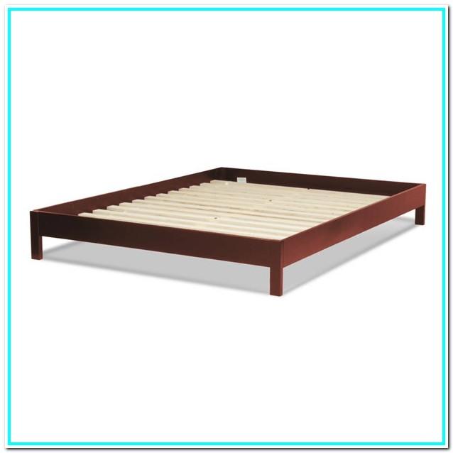 Leggett And Platt King Bed Frame Instructions