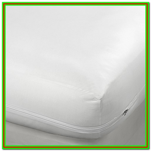 Mattress Cover Bed Bath And Beyond
