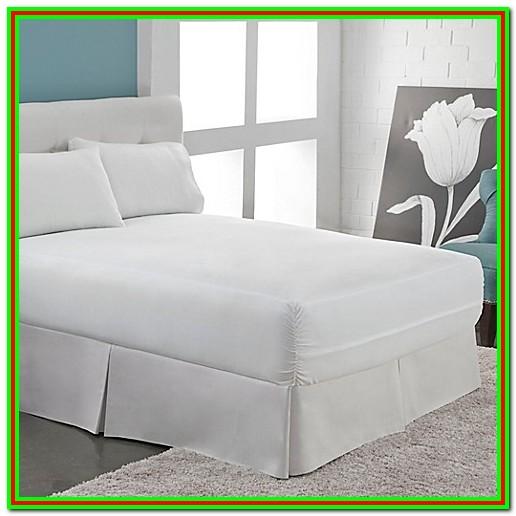 Mattress Encasement Bed Bath And Beyond