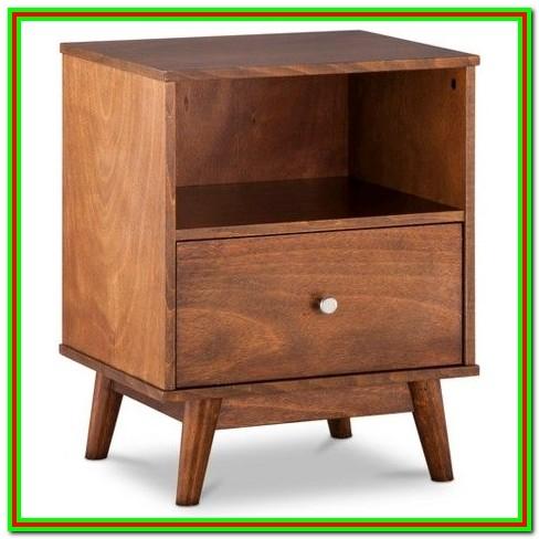 Mid Century Modern Bedroom Furniture Target