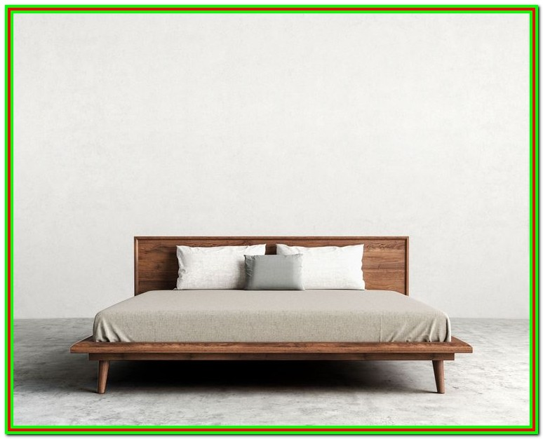 Mid Century Modern Bedroom Furniture Uk