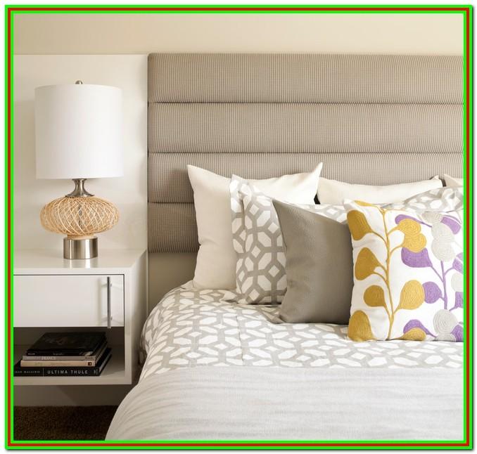 Mid Century Modern Bedroom Suite