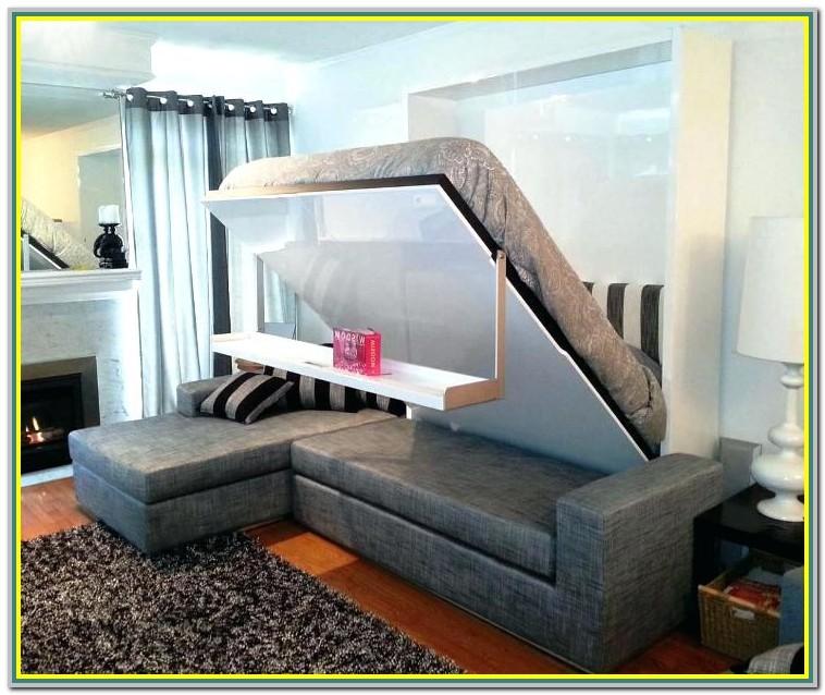 Murphy Bed Hardware Kit Ikea