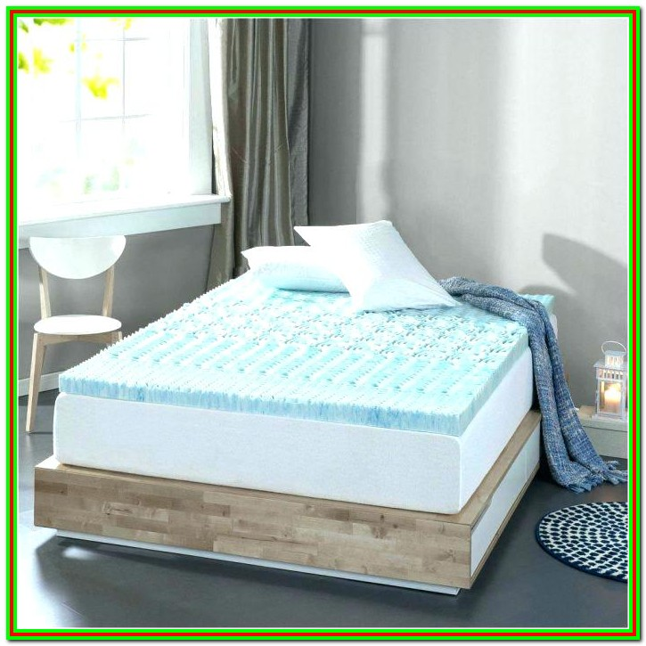 Plastic Mattress Cover Bed Bath And Beyond