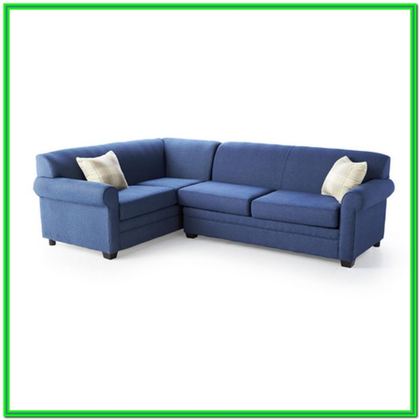 Pull Out Bed Couch Canada
