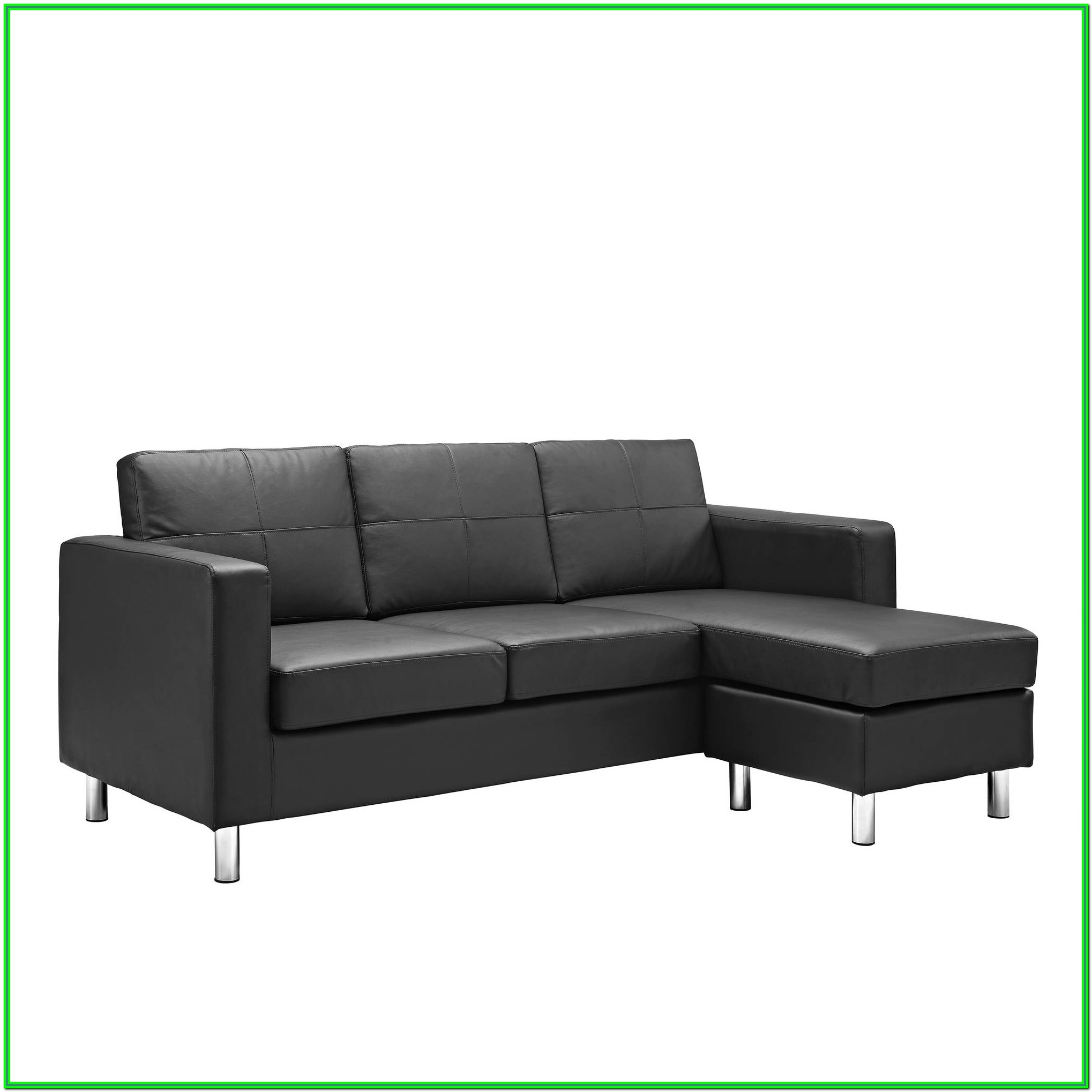 Pull Out Bed Couch Walmart