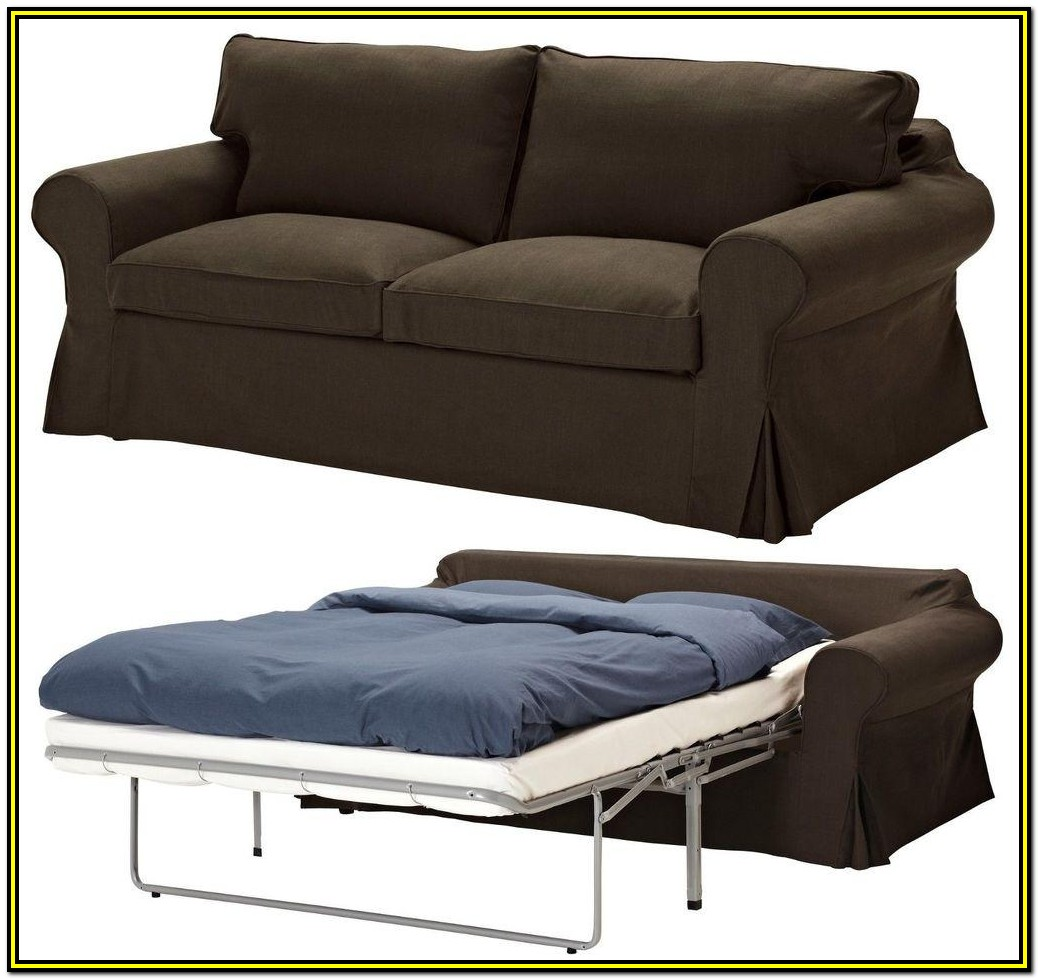Pull Out Couch Bed Queen