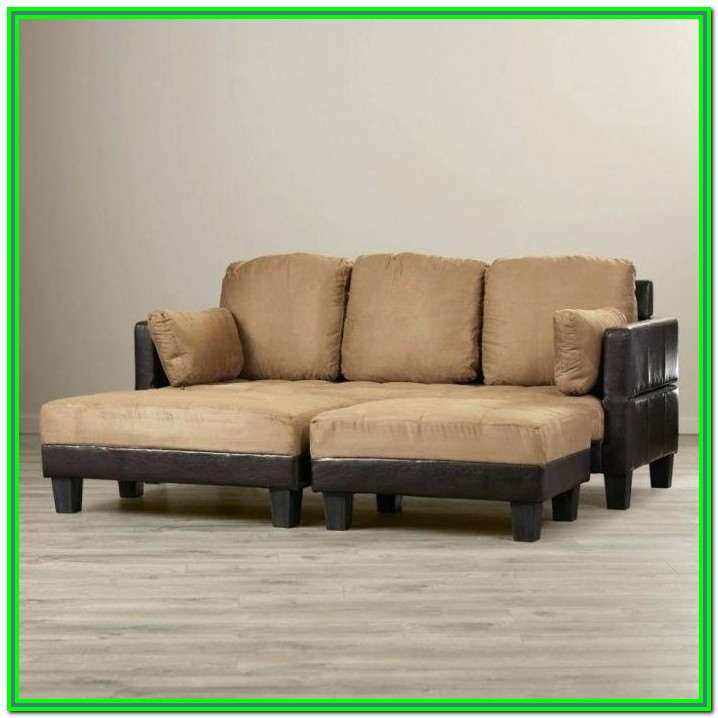 Pull Out Sofa Bed Full Size