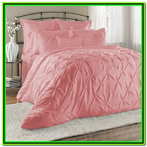 Queen Bed Comforter Sets Clearance
