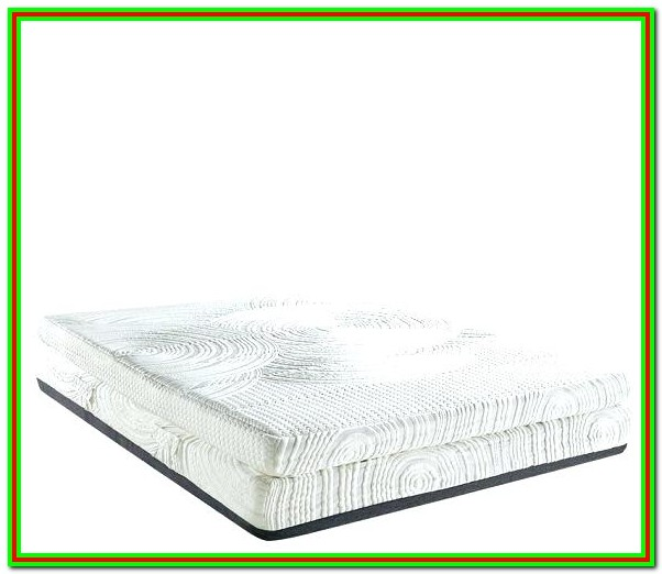 Queen Mattress Cover Bed Bath Beyond