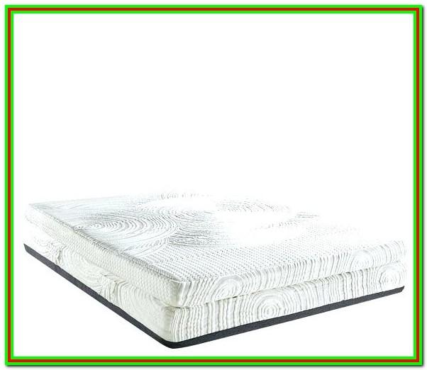 Queen Mattress Cover Bed Bath Beyond