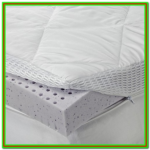 Queen Mattress Protector Bed Bath And Beyond