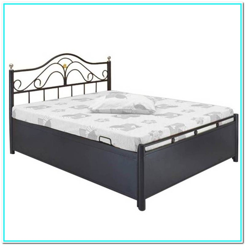 Queen Size Bed Mattress Dimensions India