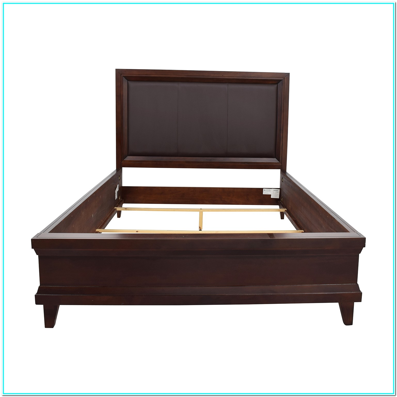 Raymour And Flanigan Outlet Bed Frames
