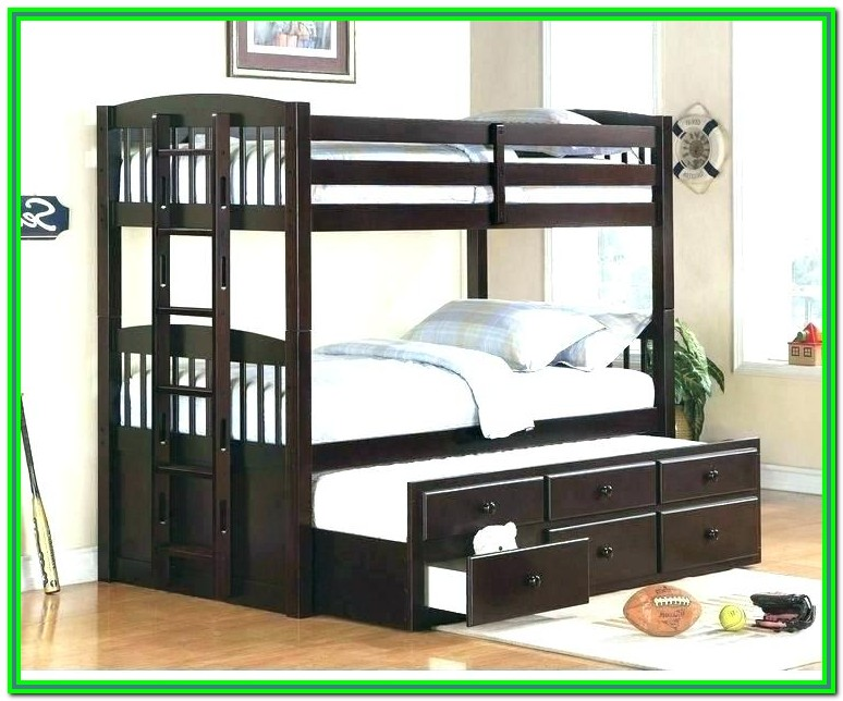 Rooms To Go Bunk Beds Weight Limit
